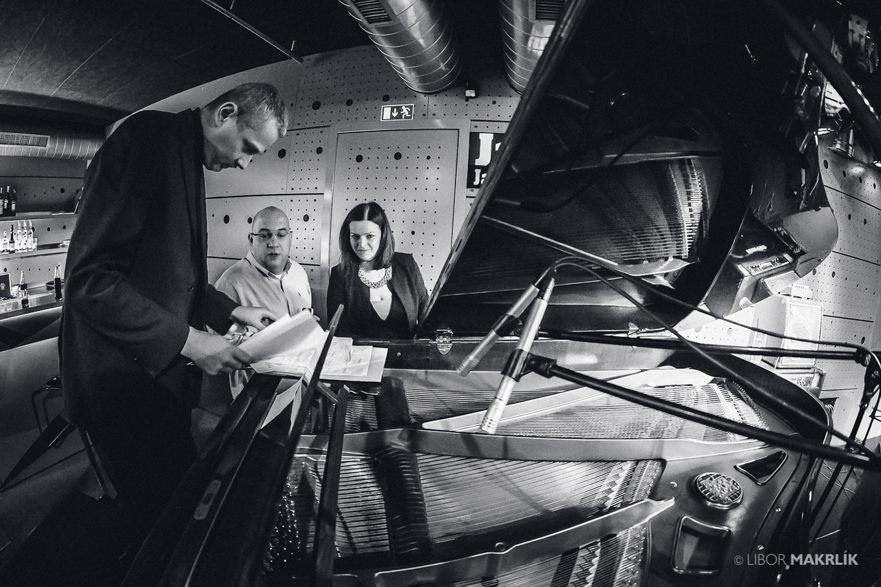 20160301-201847_0091-zuzana-vlcekova-kvartet-jazzdock