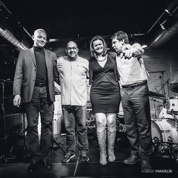 20160301-205319_0154-zuzana-vlcekova-kvartet-jazzdock