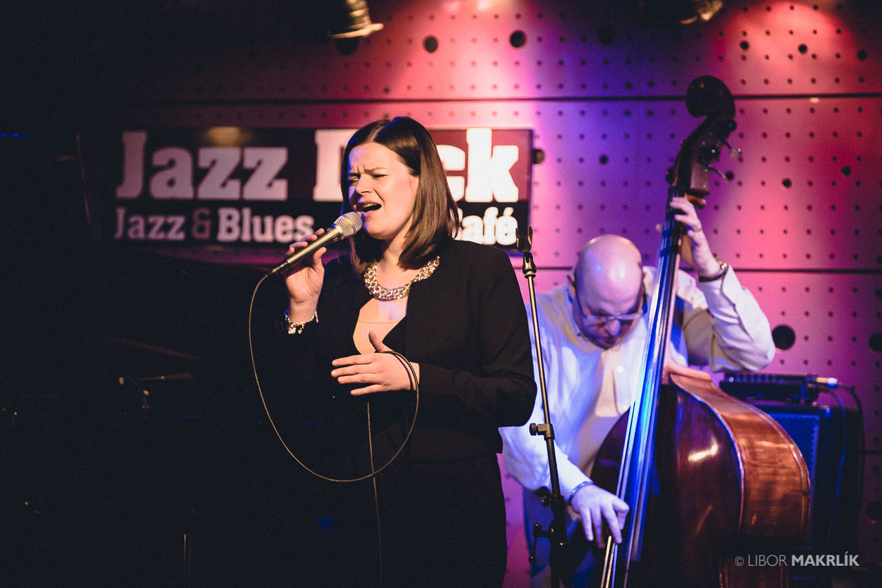 20160301-202630_0097-zuzana-vlcekova-kvartet-jazzdock