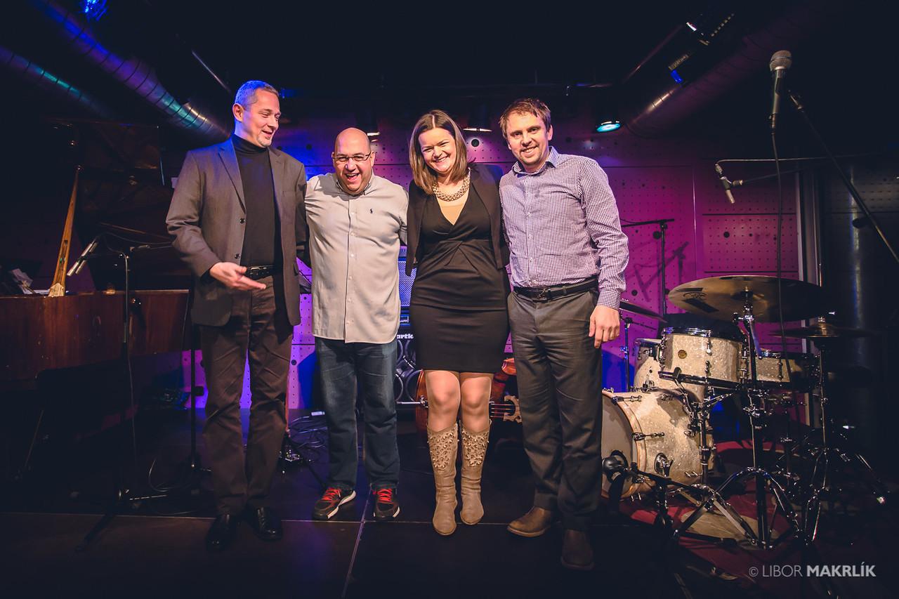 20160301-205318_0153-zuzana-vlcekova-kvartet-jazzdock