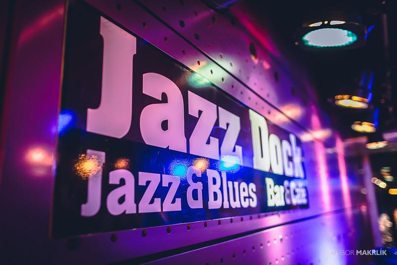 20160301-205642_0167-zuzana-vlcekova-kvartet-jazzdock