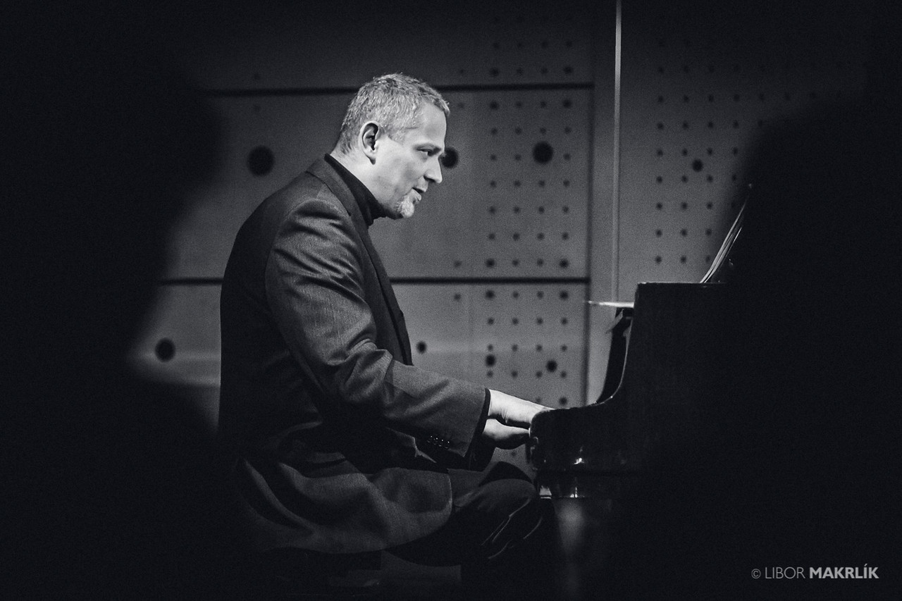 20160301-195140_0062-zuzana-vlcekova-kvartet-jazzdock