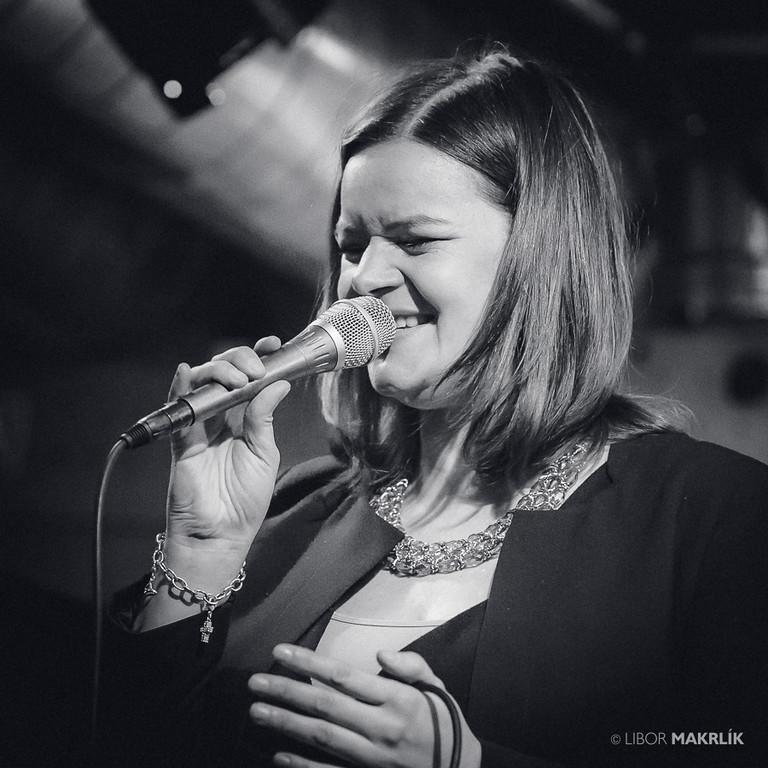 20160301-195542_0078-zuzana-vlcekova-kvartet-jazzdock