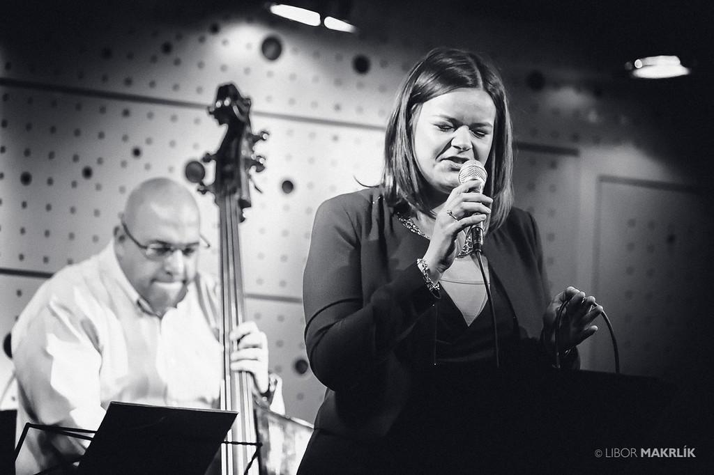 20160301-192704_0015-zuzana-vlcekova-kvartet-jazzdock