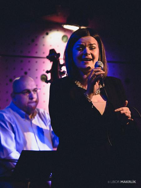 20160301-192743_0018-zuzana-vlcekova-kvartet-jazzdock