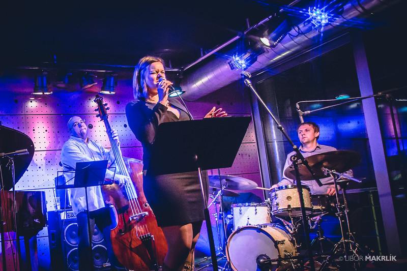 20160301-204246_0116-zuzana-vlcekova-kvartet-jazzdock