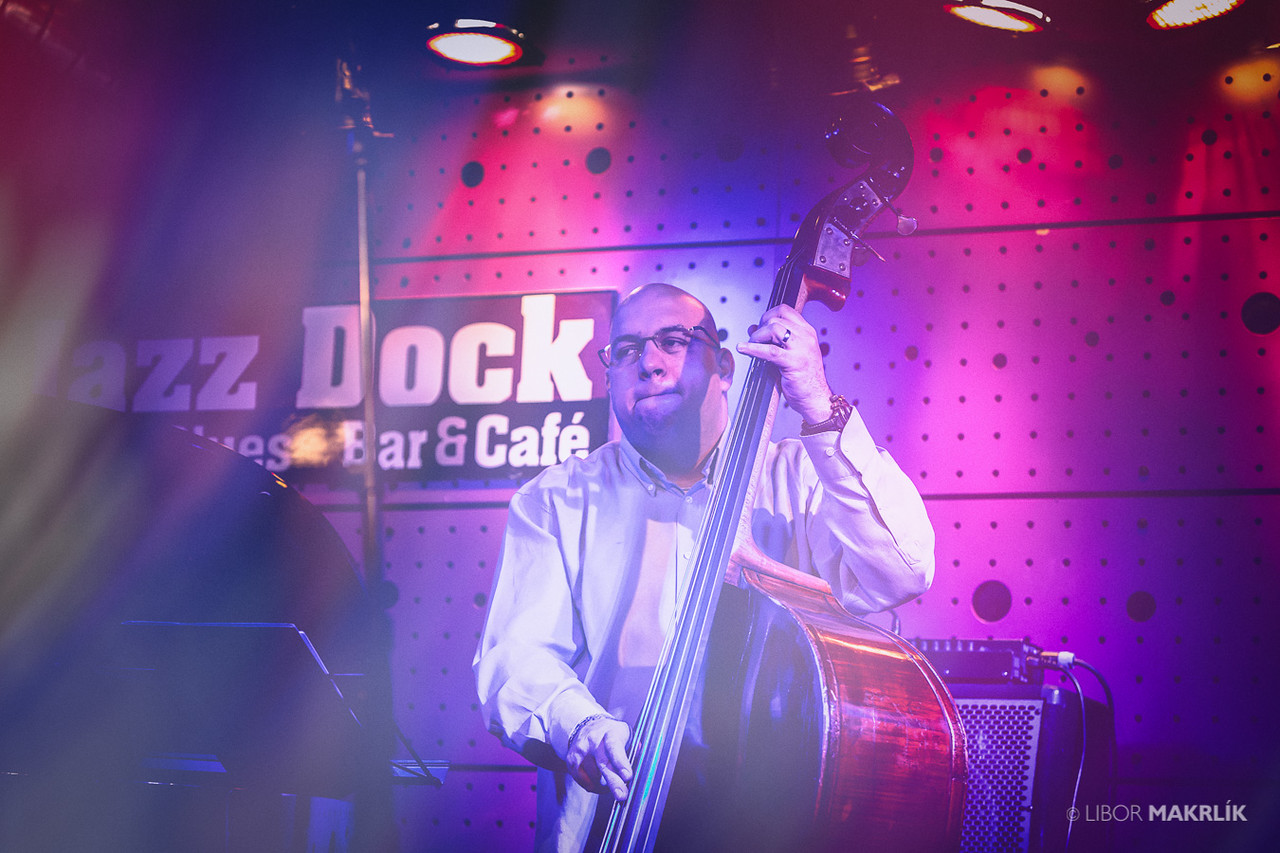 20160301-195505_0073-zuzana-vlcekova-kvartet-jazzdock