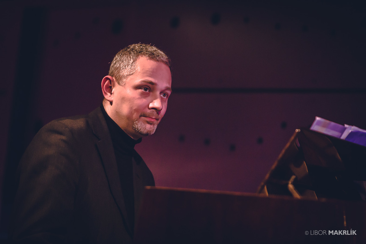 20160301-195559_0079-zuzana-vlcekova-kvartet-jazzdock