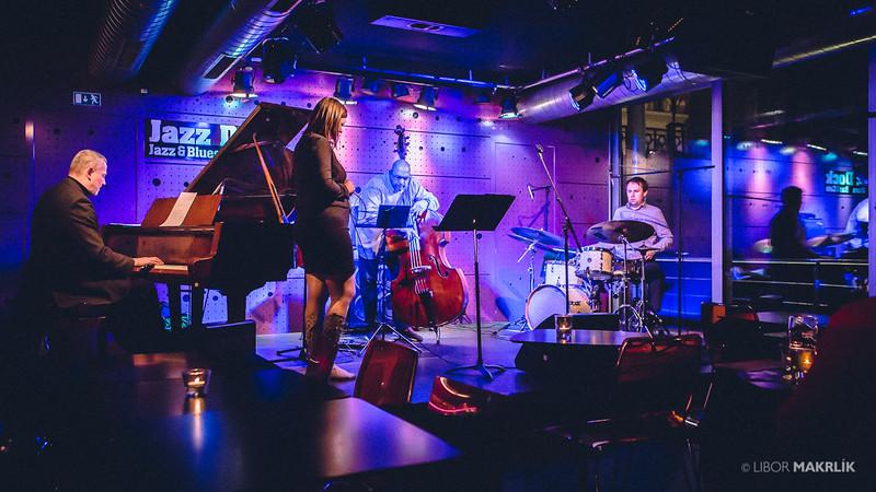 20160301-192223_0005-zuzana-vlcekova-kvartet-jazzdock