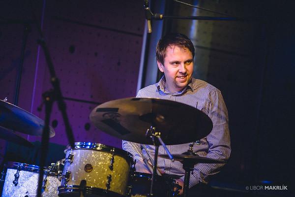 20160301-192538_0011-zuzana-vlcekova-kvartet-jazzdock
