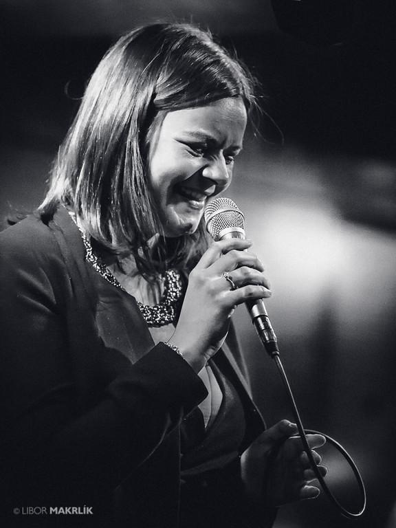 20160301-193301_0036-zuzana-vlcekova-kvartet-jazzdock