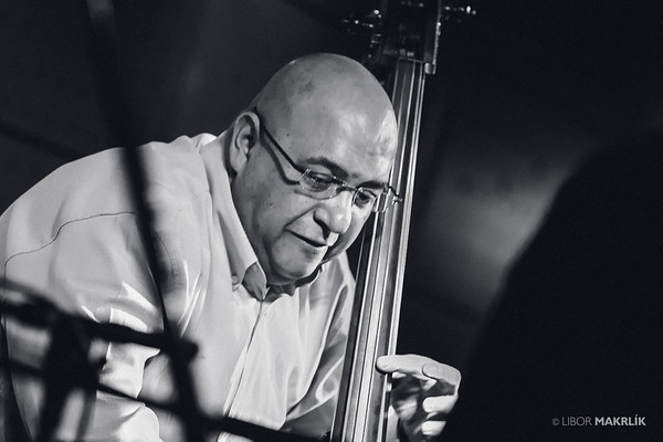 20160301-193113_0029-zuzana-vlcekova-kvartet-jazzdock