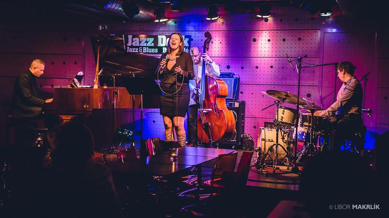 20160301-202855_0101-zuzana-vlcekova-kvartet-jazzdock