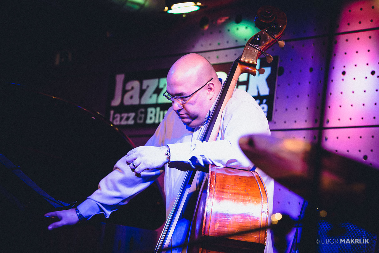 20160301-204948_0138-zuzana-vlcekova-kvartet-jazzdock