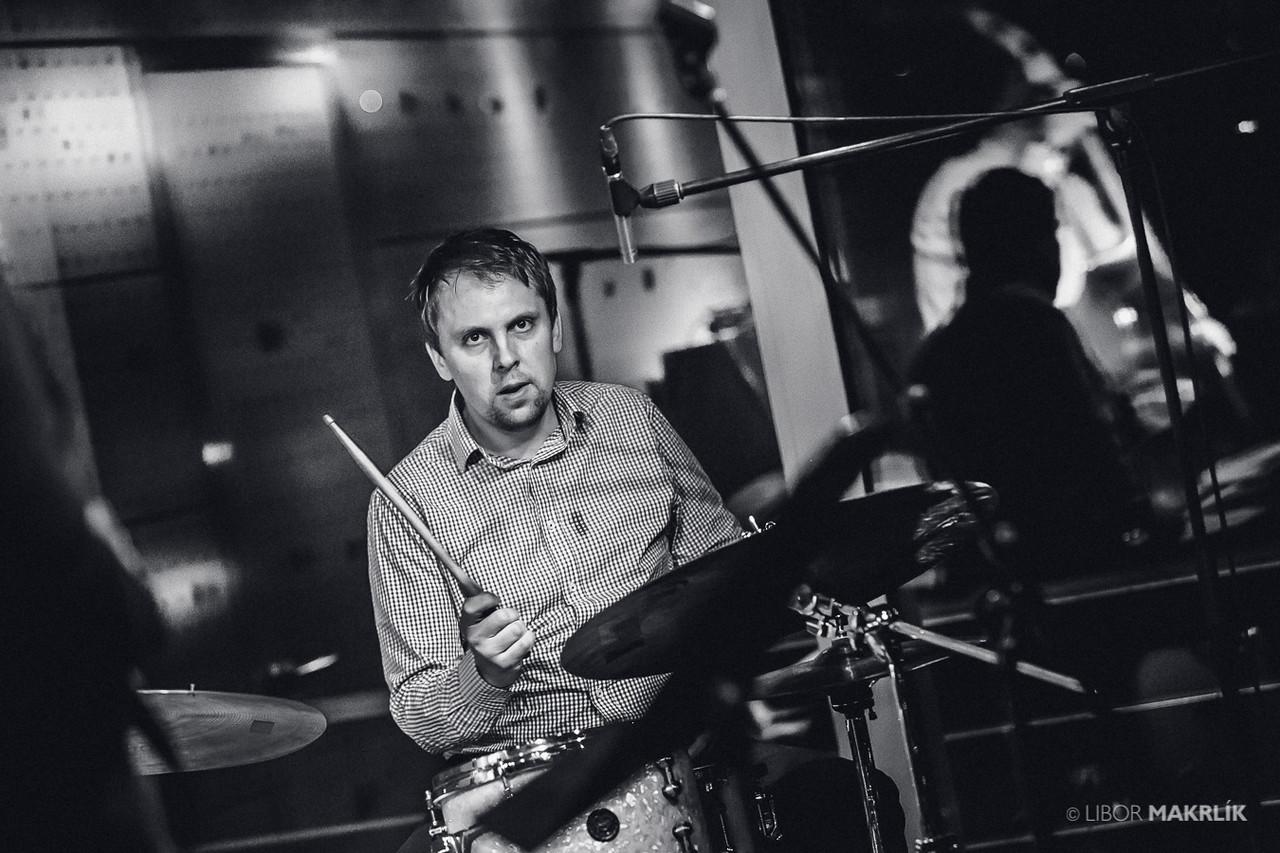 20160301-193227_0033-zuzana-vlcekova-kvartet-jazzdock