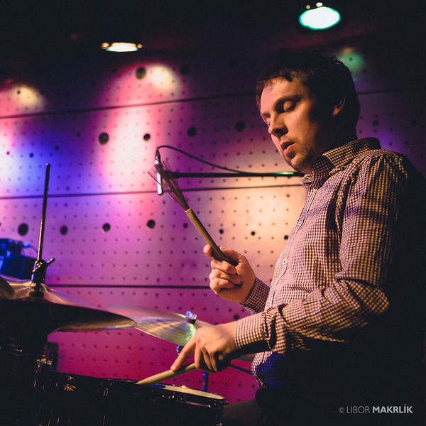 20160301-205123_0142-zuzana-vlcekova-kvartet-jazzdock