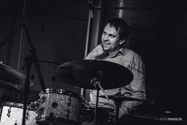 20160301-192540_0012-zuzana-vlcekova-kvartet-jazzdock