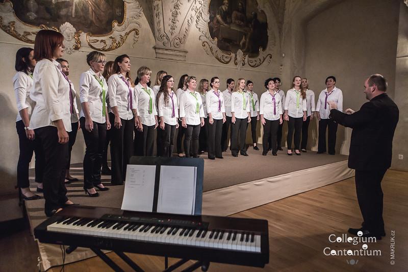 20160615-192541_0052-cc-jarni-koncert