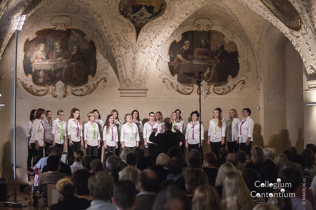 20160615-192106_0036-cc-jarni-koncert