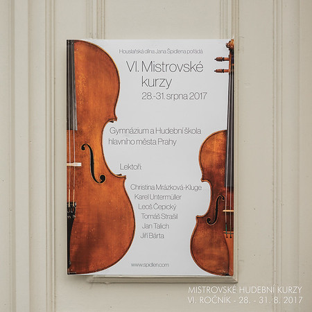 20170831-161854_0535-mistrovske-hudebni-kurzy