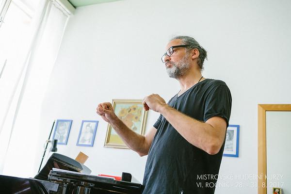 20170831-113121_0052-mistrovske-hudebni-kurzy