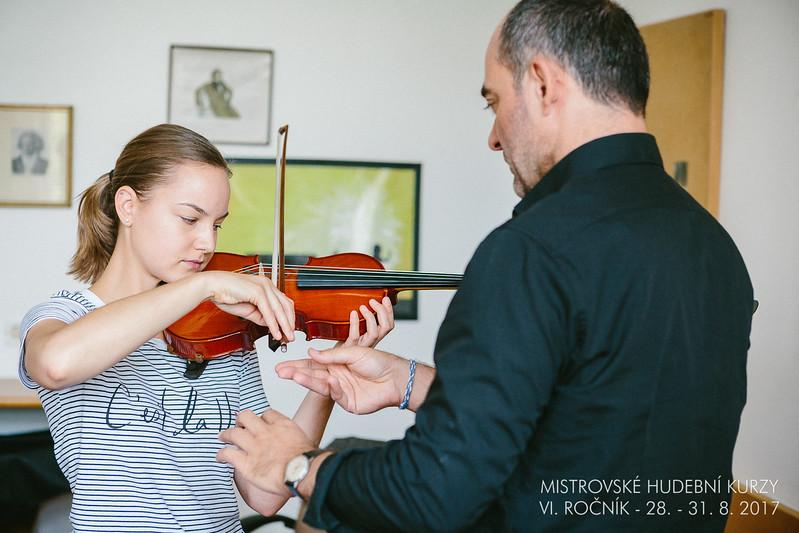 20170831-113716_0063-mistrovske-hudebni-kurzy