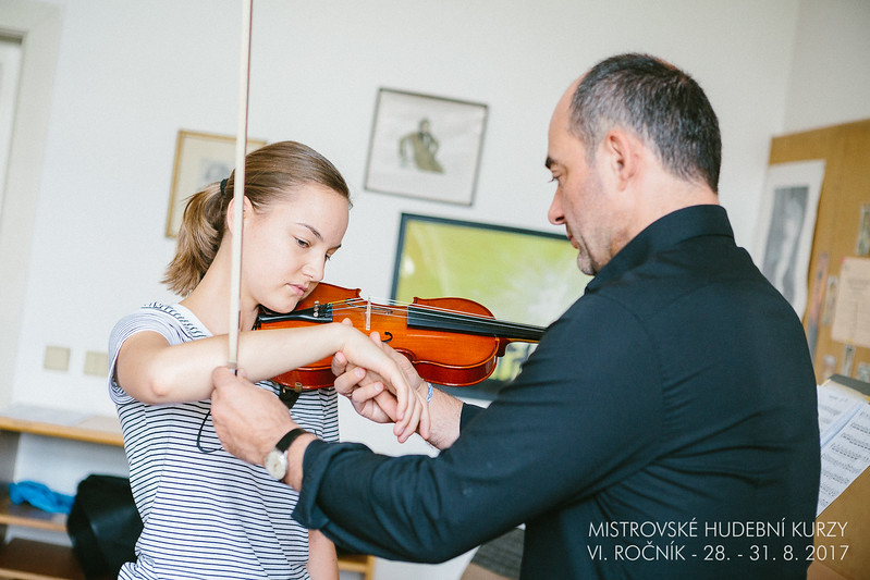 20170831-113550_0058-mistrovske-hudebni-kurzy