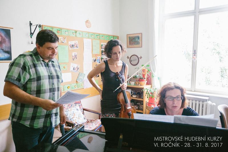 20170831-123023_0208-mistrovske-hudebni-kurzy