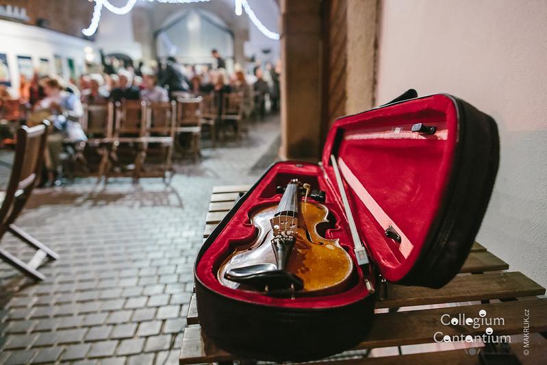 20171004-185255-0075-cc-vyrocni-koncert-25-let-pisecka-brana