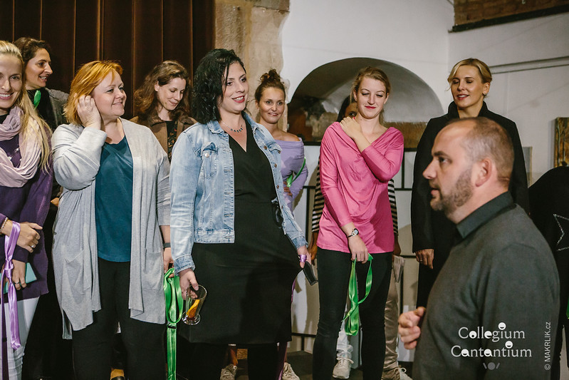 20171004-175406-0013-cc-vyrocni-koncert-25-let-pisecka-brana