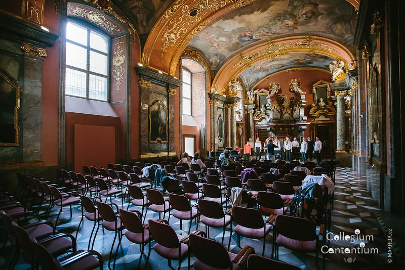 20180711-161951-0031-choral-concert-klementinum