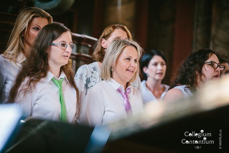 20180711-171221-0118-choral-concert-klementinum