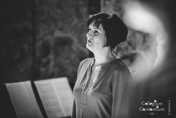20180711-161804-0026-choral-concert-klementinum