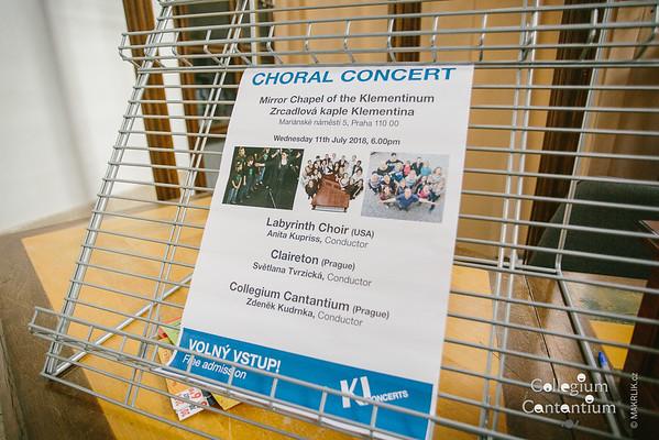 20180711-175803-0228-choral-concert-klementinum