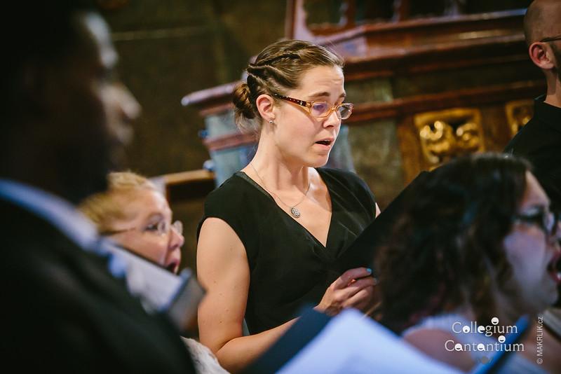 20180711-191522-0406-choral-concert-klementinum