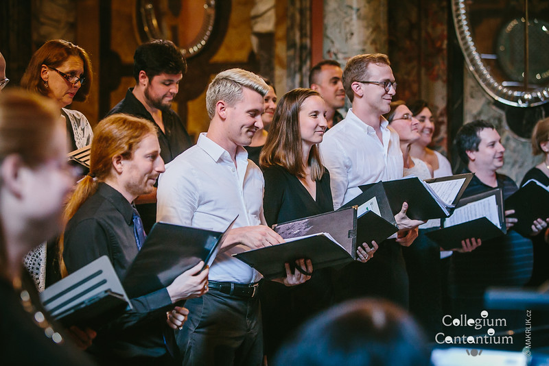 20180711-184624-0350-choral-concert-klementinum
