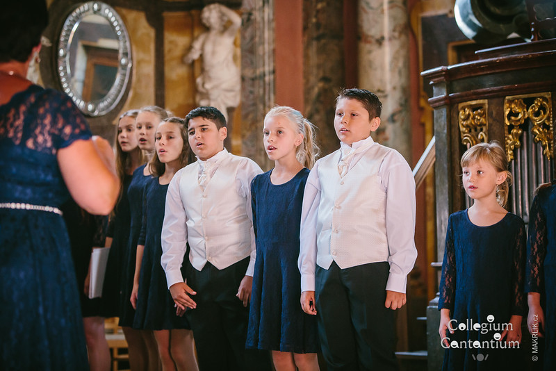 20180711-180316-0237-choral-concert-klementinum