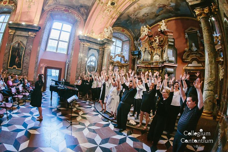 20180711-193658-0462-choral-concert-klementinum