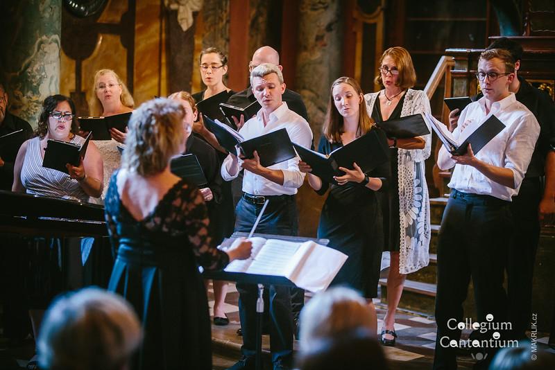 20180711-185432-0357-choral-concert-klementinum