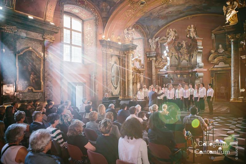 20180711-182407-0303-choral-concert-klementinum