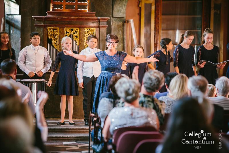 20180711-181313-0264-choral-concert-klementinum