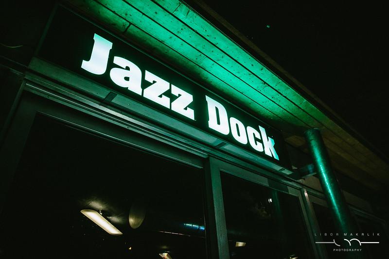 20180803-215653-0002-sly-rabbits-jazzdock