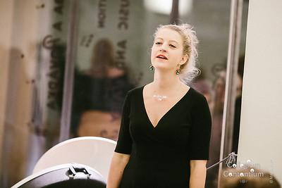 20181212-181402-0030-cc-vanocni-koncert-muzeum-hudby