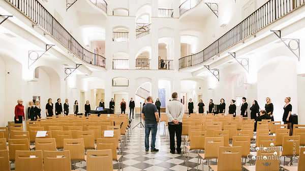 20181212-181218-0017-cc-vanocni-koncert-muzeum-hudby