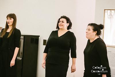 20181212-181357-0028-cc-vanocni-koncert-muzeum-hudby