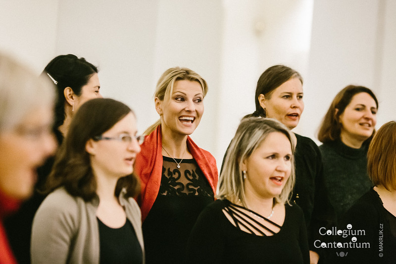 20181212-181551-0050-cc-vanocni-koncert-muzeum-hudby