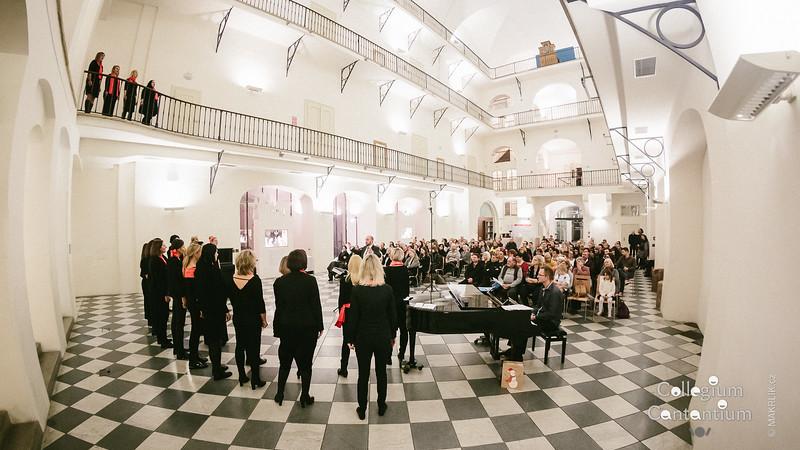 20181212-193549-0198-cc-vanocni-koncert-muzeum-hudby