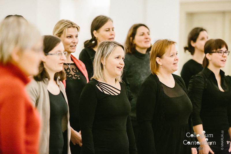 20181212-181857-0061-cc-vanocni-koncert-muzeum-hudby