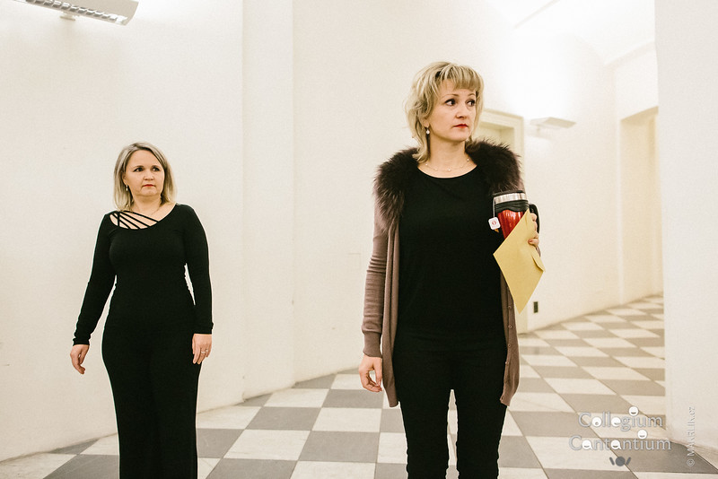 20181212-181133-0014-cc-vanocni-koncert-muzeum-hudby