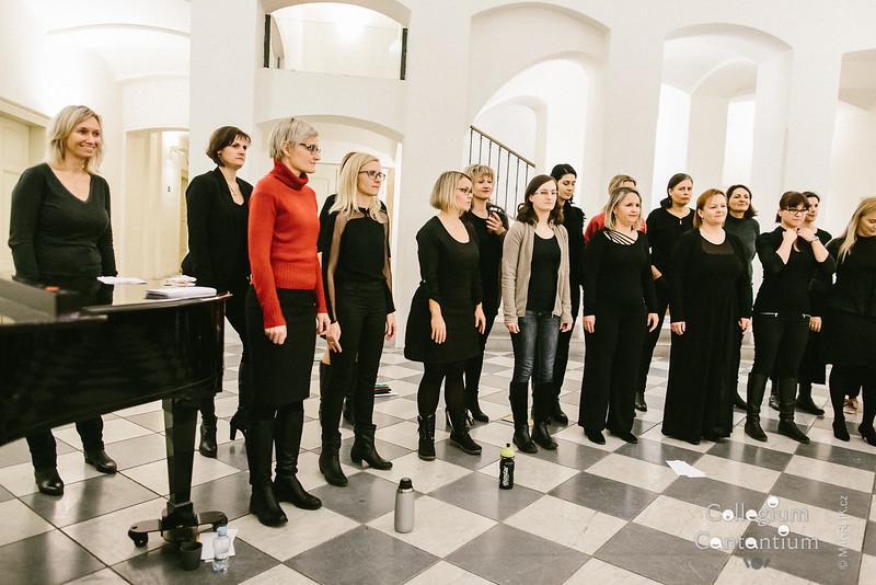 20181212-181056-0011-cc-vanocni-koncert-muzeum-hudby